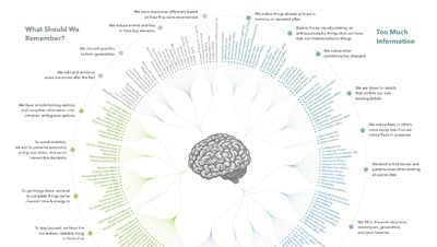 Cognitive Bias homepage Thumbnail