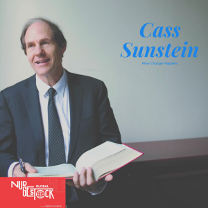Cass_Sunstein_nudgestock_2020