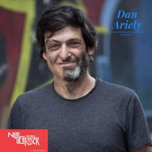 Dan_Ariely_nudgestock_2020