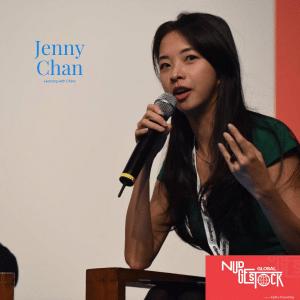 Jenny_Chan_nudgestock_2020