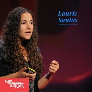 Laurie_Santos_nudgestick_2020