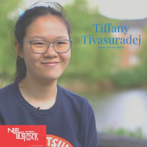 Tiffany_Tivasuradej_nudgestock_2020