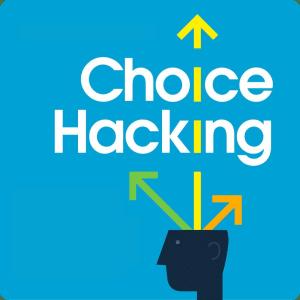 Choice Hacking - Jennifer L