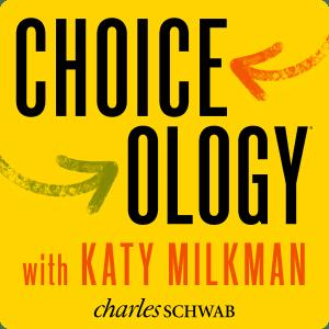 Choiceology - Charles Schwab