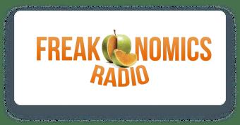 Freakonomics - Stephen J Dubner