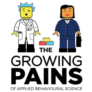 The Growing Pains of Applied Behavioural Science - Daniel Bennett