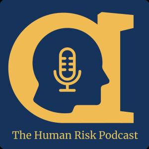The Human Risk - Christian Hunt 1