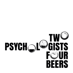 Two Psychologists Four Beers with Yoel and Michael Inzlicht