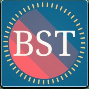 Behavioral Science Toolkit