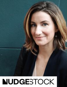 Clare Purvis_nudgestock2021