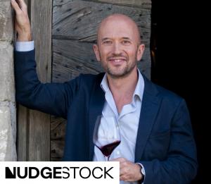 Joe Fattorini_nudgestock2021