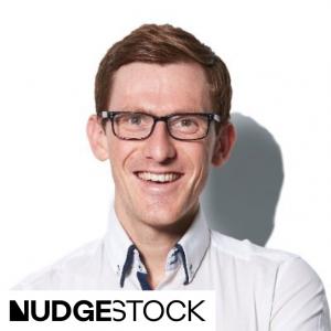 Pete Dyson_nudgestock2021