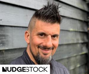 Rob Stephenson_nudgestock2021