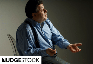 Rory Sutherland_Nudgestock2021