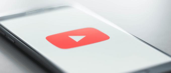 Youtube Channels Brainytab